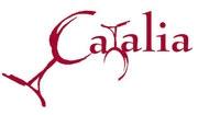 Catalia
