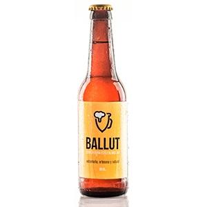 Ballut