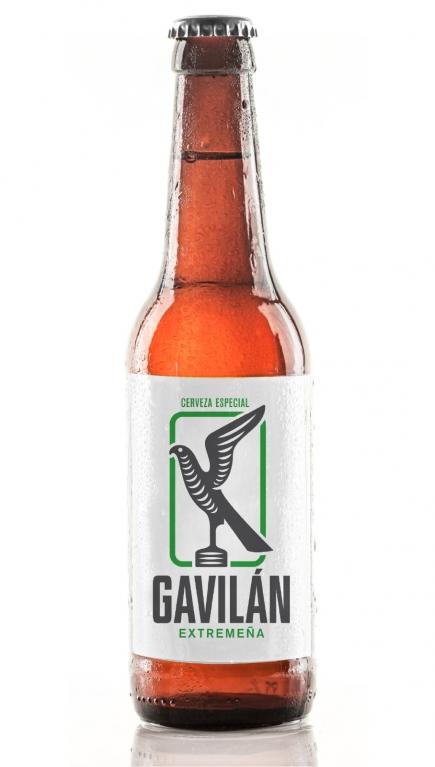 Caja 12 uds Gavilán